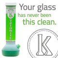 パイプクリーナー 「KLEAR Kryptonite」270ml