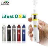 Eleaf - iJust One【電子タバコ/VAPEスターターキット】