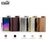 Eleaf - iStick Pico Battery(NEW COLORS)【温度管理機能付き・電子タバコ】