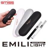 SMiSS - EMILI LIGHT(エミリ・ライト)【電子タバコ・VAPEスターターキット】