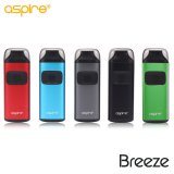 Aspire - Breeze【初心者向け・電子タバコ/VAPEスターターキット】