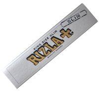 ペーパー「RIZLA・キングサイズ・SLIM」ULTRA THIN(極薄)