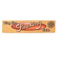 ペーパー「Smoking ECO・キングサイズ」