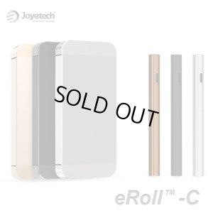 画像1: Joyetech - eRoll C【電子タバコ・電子シーシャ・VAPE】