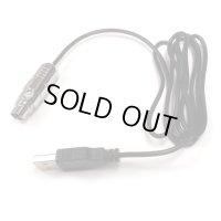 USB VV Passthrough【電子タバコ・VAPE】