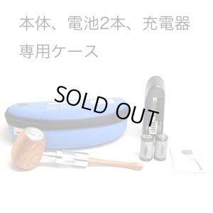 画像4: 【上級者向け】Kamry - K1000スターターセット【電子タバコ/電子シーシャ/VAPE】