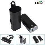 Eleaf - iStick 20W&30W用レザーケース【電子タバコ/VAPE収納ケース】