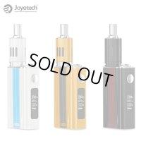 Joyetech - eVic VT Full Kit 【温度管理機能付き・電子タバコ/VAPEスターターキット】