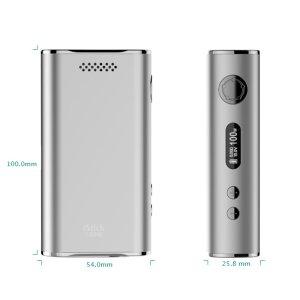 画像2: Eleaf - iStick 100W BOX MOD