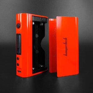 画像4: Kanger Tech - KBOX 200W【温度管理機能付き・電子タバコ/VAPE】