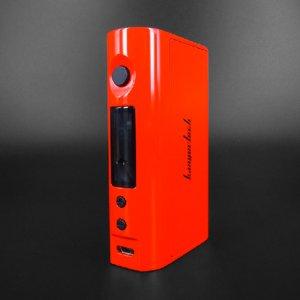 画像3: Kanger Tech - KBOX 200W【温度管理機能付き・電子タバコ/VAPE】