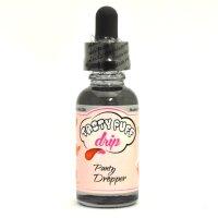 【アメリカ産】Tasty Puff Drip - Panty Dropper(パンティ・ドロッパー)【電子タバコ/電子シーシャ/VAPE用・補充リキッド】
