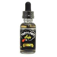 【アメリカ産】Tasty Puff Drip - Slippery Nippple(スリッパリーニップル)【電子タバコ/電子シーシャ/VAPE用・補充リキッド】