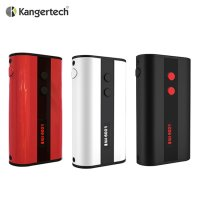 Kanger Tech - KBOX 70W【温度管理機能付き・電子タバコ/VAPE】