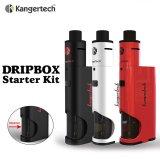 Kanger Tech - DRIPBOX【中〜上級者向け・電子タバコ/VAPEスターターキット】