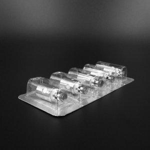画像2: Kanger Tech - CERAMIC COIL(コイルヘッド・5個セット)