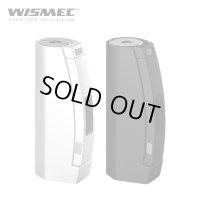 WISMEC  - Presa 40W 【電子タバコ/VAPE】