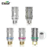 Eleaf - EC head / EC2 head・コイル5個セット【MELOシリーズ・iStickPico Kit用】