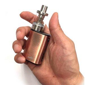 画像5: Eleaf  - iStick Power Nano Kit【温度管理機能・電子タバコ/VAPEスターターキット】