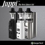 Kanger Tech - Juppi Kit【温度管理機能付き・電子タバコ/VAPE スターターキット】