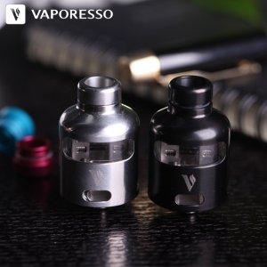 画像1: Vaporesso - Nalu RDA【中〜上級者向け・電子タバコ/VAPEアトマイザー】