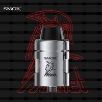 SMOK - Helmet Tank【電子タバコ・VAPEアトマイザー】