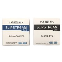 Innokin - Slipstream Coil(5個セット)