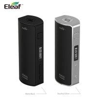 Eleaf  - iStick TC 60W 【温度管理機能付き・サブオーム対応】