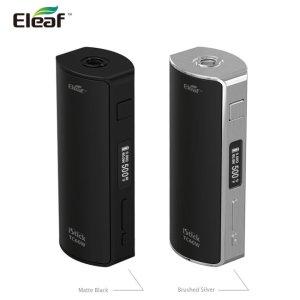 画像1: Eleaf  - iStick TC 60W 【温度管理機能付き・サブオーム対応】
