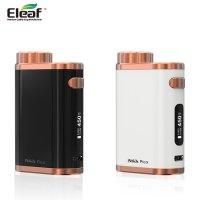 Eleaf - iStick Pico Battery・ブロンズカラーバージョン【温度管理機能・アップデート機能付き・電子タバコ/VAPE】