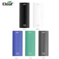 Eleaf  - iStick TC 60W専用カバー