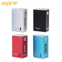 Aspire - NX30【電子タバコ・VAPEバッテリー】