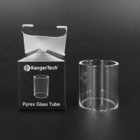 Kanger Tech - PANGU用・交換ガラスチューブ
