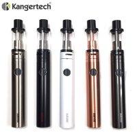 Kanger Tech - SUBVOD-C【電子タバコ/VAPE スターターキット】