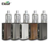Eleaf  - iStick Power Nano Kit【温度管理機能・電子タバコ/VAPEスターターキット】