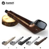 Joyetech - Elitar Pipe(Ver 1.00)【温度管理機能・アップデート機能付き・電子タバコ/VAPEスターターキット】