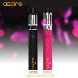 Aspire - K4 クイックスターターキット 【電子タバコ/VAPE】