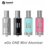 Joyetech - eGo ONE Mini アトマイザー