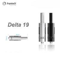 Joyetech - Delta19 【電子タバコ/VAPEアトマイザー】