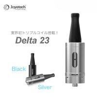 Joyetech - Delta23 【電子タバコ/VAPEアトマイザー】