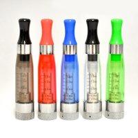 電子タバコ用アトマイザー「CE5+」マルマンの電子PAIPO互換性があり