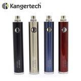 Kanger Tech・EVOD VV 1600mAh バッテリー【電子タバコ/VAPE バッテリー】