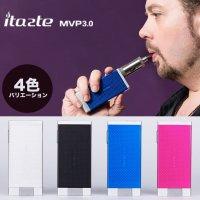 Innokin - iTaste MVP V3.0【サブオーム対応・電子タバコ/VAPE バッテリー】