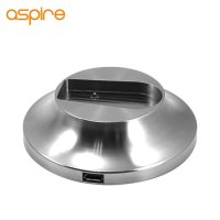 Aspire - Pegasus Charging Dock(卓上充電器)