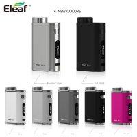 Eleaf - iStick Pico Battery【温度管理機能・アップデート機能付き・電子タバコ/VAPE】