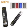 【期間限定SALE】Aspire  - CF MOD Battery 【上級者用MOD】