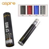 【期間限定SALE】Aspire  - CF MOD Battery 【上級者用MOD】