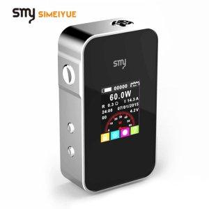 画像1: SMY 60 BOX MOD【中級〜上級者用MOD】