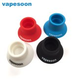 VAPESOON - Silicone Suction Cup(アトマイザースタンド)