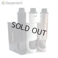 Kanger Tech - DRIPBOX2【中〜上級者向け・電子タバコ/VAPE スターターキット】